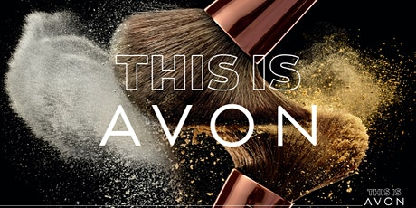 This is Avon tickets