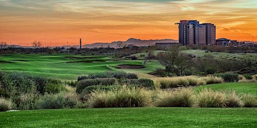 Tradition Golf Classic - Phoenix