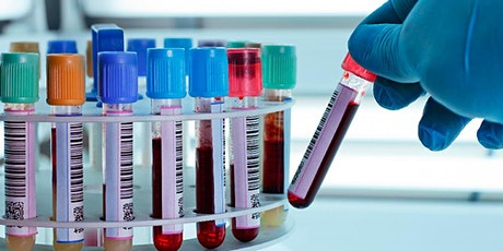 Curso de Extraccionista y manejo básico de laboratorio entradas