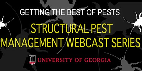 GTBOP Structural Webcast - March 11, 2020 tickets
