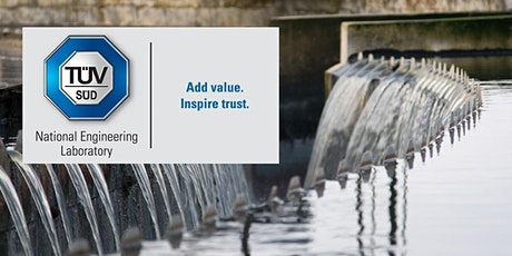 Produced Water Workshop 2020 - Exhibition Package tickets