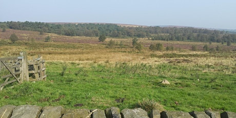 Volunteer Work Day: Blacka Moor - SESSION CANCELLED until further notice tickets