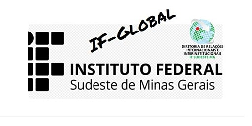 IF-Global
