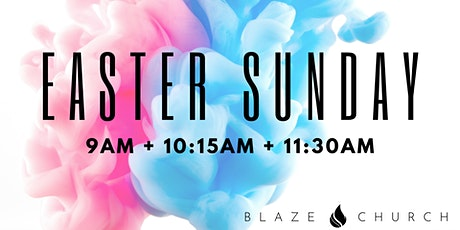 Kids Easter Party 2020! tickets