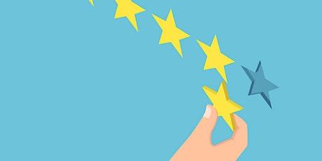 Customer Experience im Recruitment – Fluch oder Segen? Tickets