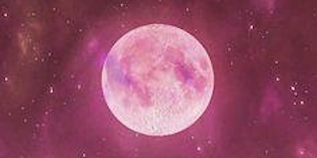 Astrology Reading in the Full Moon in Virgo   tickets