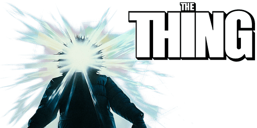 John Carpenter's The Thing (MA)