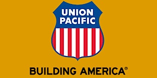Union Pacific Hiring Information Session (Veterans)