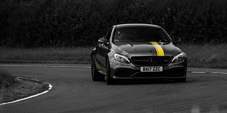 DK Tuning Track day - 22nd April 2020 tickets