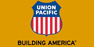 Union Pacific Hiring Information Session (General Public)