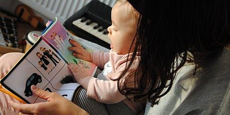 Bébé signe billets