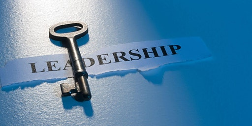 Mastering The Fundamentals of Effective Leadership