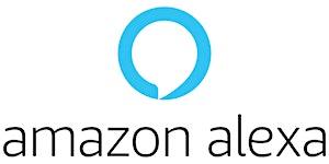 Webinar: Global Development by Amazon Alexa Product...