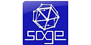 """Minicurso """"Introdução ao  SageMath"""" - horário I"""