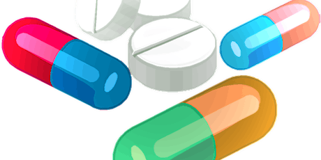Substance (Drug) Awareness and Brief Interventions tickets