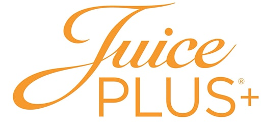 Easy Run + Juice Plus