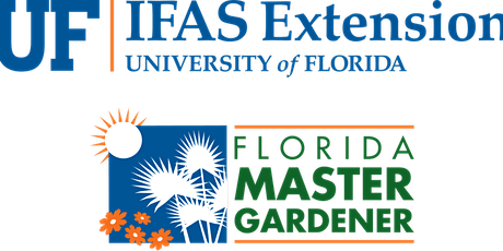 Master Gardener Volunteer Info Session and Meet and Greet tickets