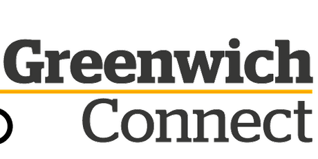 Greenwich Connect - Pilot event tickets