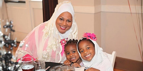 Masjid Al-Mu'minun 2020 Community Leadership Awards Banquet and Gala tickets