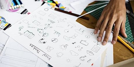 Curso Branding: Estratégias de Design para Gestão de Marcas em Fortaleza tickets