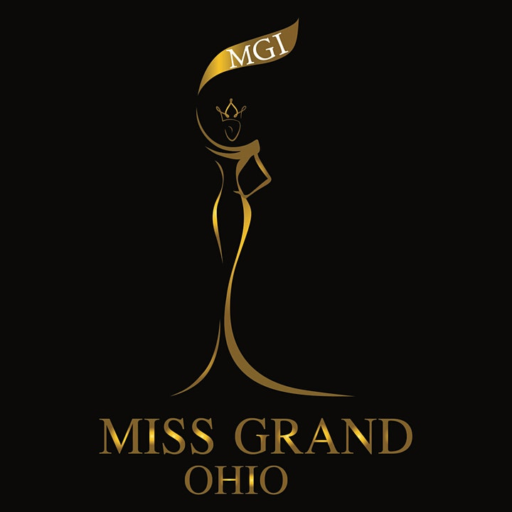 Miss Grand Ohio Pageant 2020 image