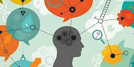 La memoria efficiente: cosa sapere e cosa fare  biglietti