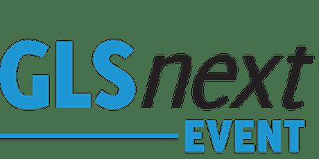GLSnext Seminar for Church Leaders - Cheltenham tickets
