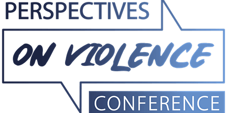 Perspectives of Violence tickets