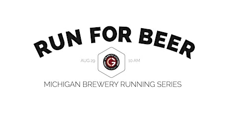 Granite City Troy 5k| Part of the 2020 Michigan Brewery Running Series tickets