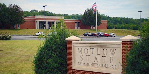 Motlow State Fayetteville Campus Tour