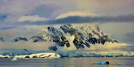 Expedition Voyage to Antarctica tickets