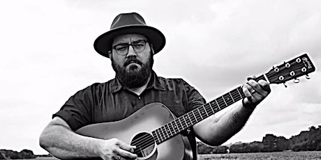 J. JEFFREY MESSEROLE - LIVE at The Lingonberry! tickets