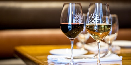 Discover the Wines of Northern Italy with Joe Comforti tickets