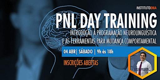 PNL DAY TRAINING