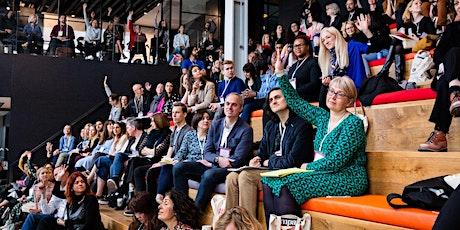 DiverseMinds 3.0 : Neurodiverse Leadership tickets