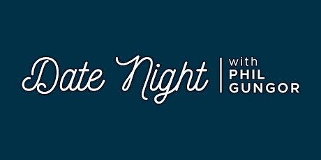 Date Night with Phil Gungor in Eagan, MN tickets