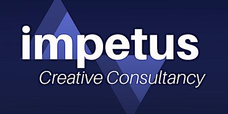 Impetus Creative Consultancy Focus Group tickets