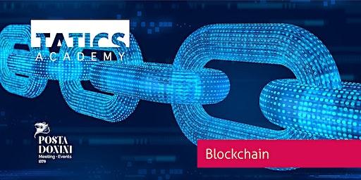 Blockchain - Workshop