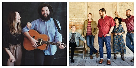 PFS Presents GoldenOak with Special Guests The Naked Sun tickets