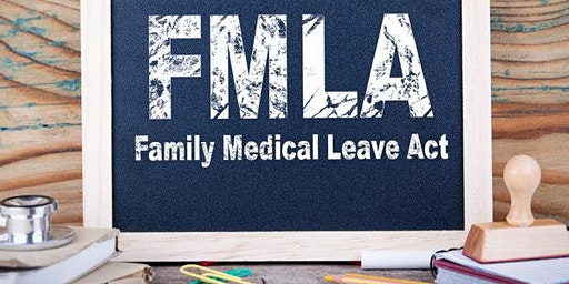 Best Practices When Managing FMLA & ADA- Legal Compliance Update