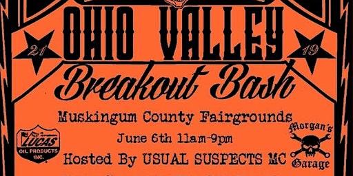 Ohio Valley Breakout Bash