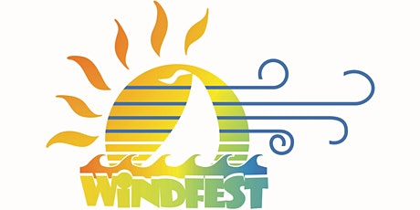 47th Annual Portland Windfest 2021 tickets