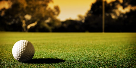 22nd Annual Gleaners Charity Golf Outing tickets