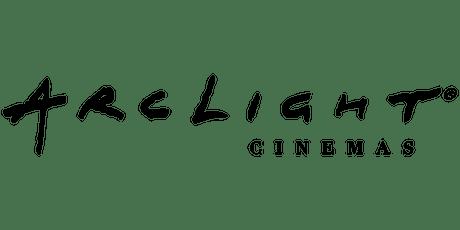 ArcLight Cinemas Boston - Community Open House tickets