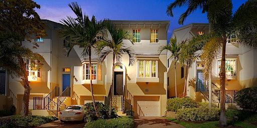 Open House @ 411 Juno Dunes Way Juno Beach, FL