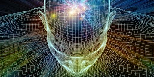 Workshop: Exploring Consciousness (September 26-27, 2020)