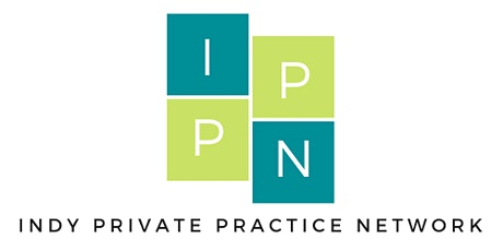 November IPPN Networking Event tickets
