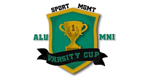 Alumni Varsity Cup
