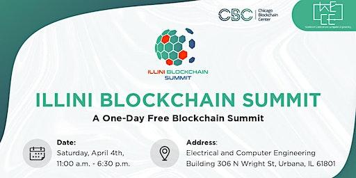 Illini Blockchain Summit
