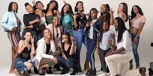 My Model Life Class